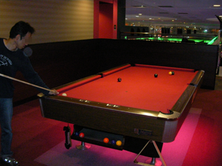 billiard03.png
